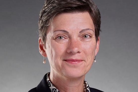 Bettina Weiss 600px